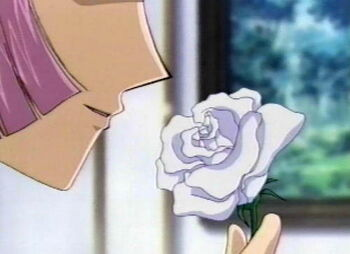 Yu-Gi-Oh! - Episode 186