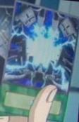 CyberneticFusionSupport-EN-Anime-GX
