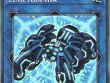 Link Spider