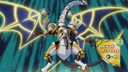 ConstellarPtolemyM7-JP-Anime-AV-NC
