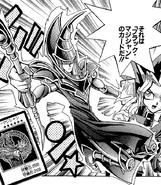 DarkMagician-JP-Manga-DM-NC