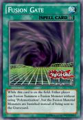 FusionGate-DAR-EN-VG