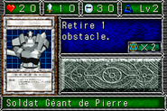 GiantRockSoldier-DDM-FR-VG