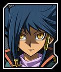 Profile-DULI-Aigami
