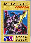 Swordstalker-TSC-EN-VG