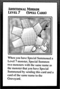 AdditionalMirrorLevel7-EN-Manga-AV.png