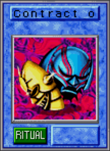 ContractofMask-TSC-EN-VG-card.png