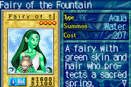 FairyoftheFountain-ROD-EN-VG