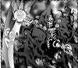 Number48ShadowLich-EN-Manga-ZX-CA