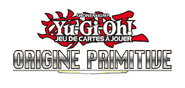PRIO-LogoFR