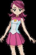 Ruby-DULI
