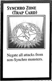 SynchroZone-EN-Manga-AV.png