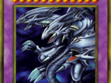 Card Gallery:Blue-Eyes Ultimate Dragon