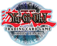 Hobby League 6 participation card A