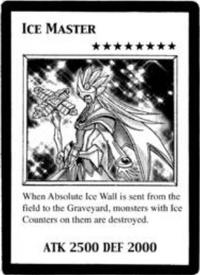 IceMaster-EN-Manga-GX.png