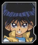 Profile-DULI-MokubaKaiba