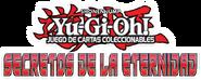 SECE-LogoSP