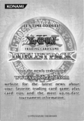 StrategyCard-DPYG-EN-Back