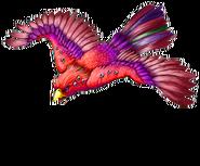 TornadoBird-DULI