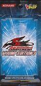 VE03-BoosterJP