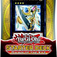 Card yu-gi-oh super rare ys11-fr043 grénosaure