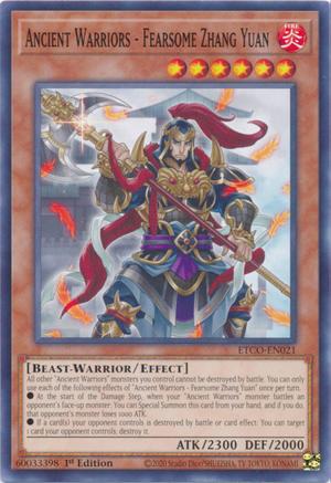 AncientWarriorsFearsomeZhangYuan-ETCO-EN-C-1E.png