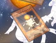 HeliosDuoMegistus-JP-Anime-GX