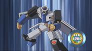 MorphtronicVideon-JP-Anime-5D-NC