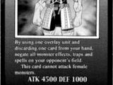 Number 22: Zombiestein (manga)