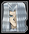 Profile-DULI-MaximillionPegasus