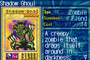 ShadowGhoul-ROD-EN-VG
