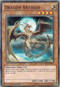AncientDragon-YS15-SP-C-1E