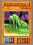 BeastkingoftheSwamps-TSC-EN-VG