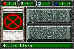 MysticClown-DDM-EN-VG.png