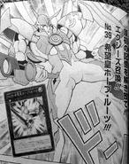 Number39UtopiaRoots-JP-Manga-DZ-NC