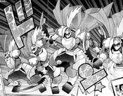 ZubabaKnight-JP-Manga-ZX-NC-ShadowCloneZone