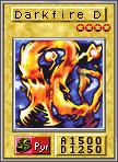DarkfireDragon-TSC-EN-VG