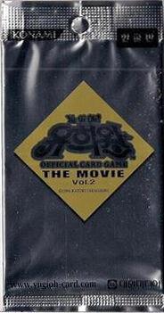Movie Pack Vol.2