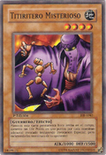 MysteriousPuppeteer-BIK-SP-C-1E