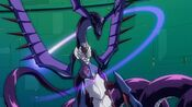 Number92HearteartHDragon-JP-Anime-ZX-NC