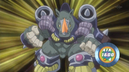TGRushRhino-JP-Anime-5D-NC