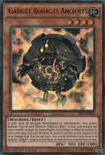 AncientGearGadget-SR03-FR-UR-1E