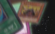MagicalMerchant-JP-Anime-MOV2