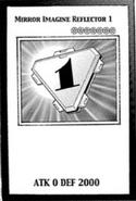 MirrorImagineReflector1-EN-Manga-AV