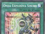 Cards de Magia