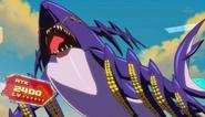 Sharkraken-JP-Anime-ZX-NC