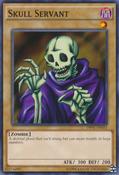 SkullServant-OP01-EN-SP-UE