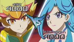 Blue Maiden VS Haru.png