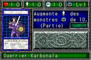 KarbonalaWarrior-DDM-FR-VG