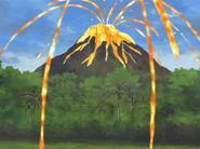 VolcanicEruption-JP-Anime-GX-NC